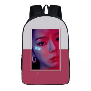 Itzy Backpack #8